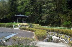 ホタル公園